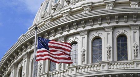 Συμφωνία στο Κογκρέσο για τη χρηματοδότηση του ομοσπονδιακού κράτους