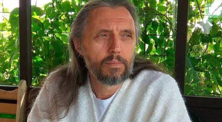 Συνελήφθη ο μυστικιστής ηγέτης της «Εκκλησίας της τελευταίας Διαθήκης»