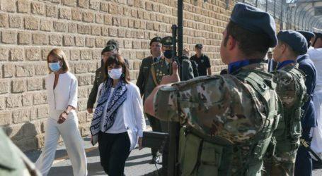 «Εξαιρετικά σημαντικό το έργο της Διερευνητικής Επιτροπής Αγνοουμένων στην Κύπρο»