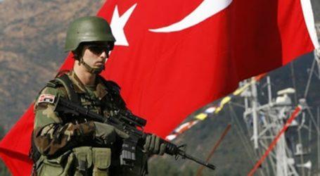 Να καταργηθεί η στρατιά του Αιγαίου ζήτησε το Βερολίνομ από την Τουρκία