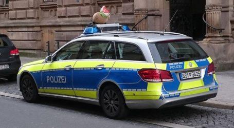Η αστυνομία πραγματοποιεί έρευνες για παράνομη εισαγωγή μεταναστών στη χώρα
