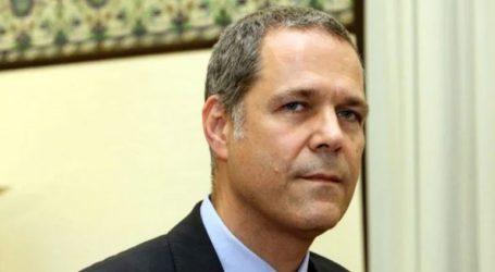 Καταδικάστηκε ο Γ. Καραμέρος για συκοφαντική δυσφήμιση κατά του Θ. Τζήμερου