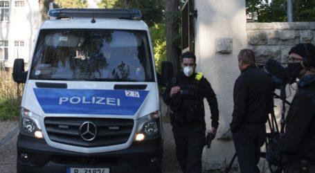 Συνελήφθη γιατρός ως ύποπτος για τον βιασμό ασθενών του