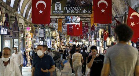 Γέμισε με «φέσια» τις ΗΠΑ η Τουρκία