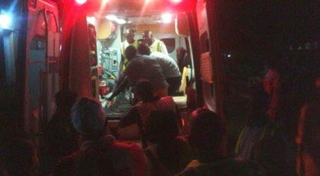 Έκρηξη βυτιοφόρου με 23 νεκρούς στη Νιγηρία
