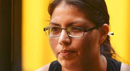 Αποφυλακίστηκε 29χρονη που είχε καταδικαστεί επειδή το μωρό της γεννήθηκε νεκρό
