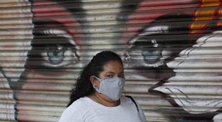 Ξεπέρασαν τους 74.000 οι θάνατοι στο Μεξικό