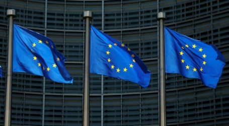 S&P: Σε μεταβατική περίοδο η Ευρωζώνη