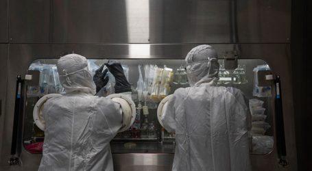 Το φάρμακο Avifavir κατά του κορωνοϊού θα πωλείται στη Ρωσία στην τιμή των 89 ευρώ
