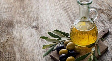 Στήριξη 126 εκατ. ευρώ για το ελληνικό ελαιόλαδο