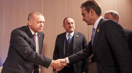 Ο ρόλος ΗΠΑ-Γερμανίας που οδήγησε στον διάλογο Αθήνας-Άγκυρας