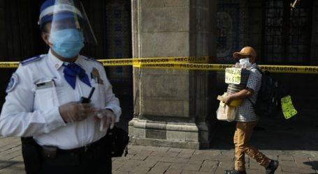 Παρατείνονται μέχρι τις 14 Οκτωβρίου τα αυστηρά μέτρα για τον κορωνοϊό
