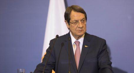 Ψέματα όσα λέει η Τουρκία για την προστασία των δικαιωμάτων των Τουρκοκυπρίων