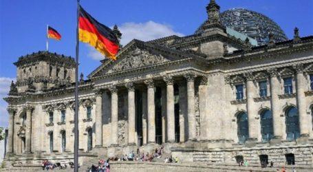 Έντονη γερμανική πίεση στο Ευρωκοινοβούλιο για το νέο χρηματοδοτικό πακέτο των 1,8 τρισ. ευρώ