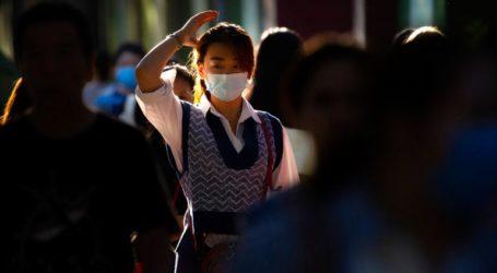 Σάλος στην Κίνα από εγχειρίδιο πανεπιστημίου που κρίθηκε σεξιστικό