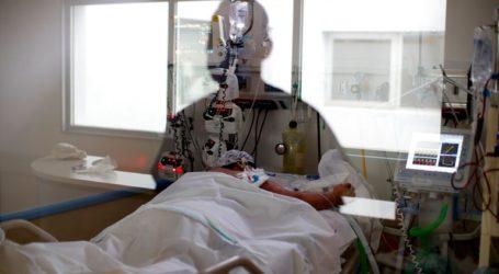 Ο «ασθενής του Βερολίνου», ο πρώτος άνθρωπος που θεραπεύτηκε από το AIDS, πεθαίνει από καρκίνο