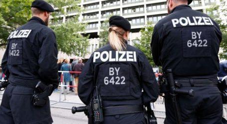 Aκροδεξιοί αστυνομικοί αντιμετωπίζουν μείωση του μισθού τους έως 50%