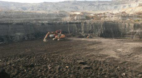 Η Πολωνία θα κλείσει τα ανθρακωρυχεία έως το 2049