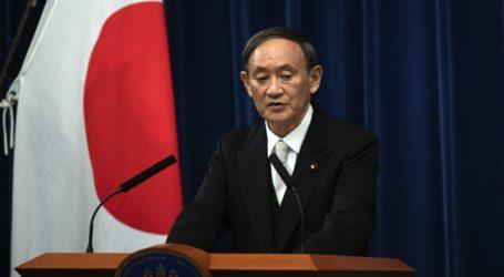 Η Ιαπωνία είναι αποφασισμένη να φιλοξενήσει τους Ολυμπιακούς Αγώνες του Τόκιο το 2021