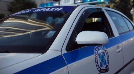Θεσσαλονίκη: Απελευθερώθηκαν άτομα που κρατούνταν παρά τη θέλησή τους