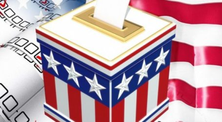 Tι υποστηρίζουν αυτοί που δεν θα ψηφίσουν κανέναν για την Προεδρία