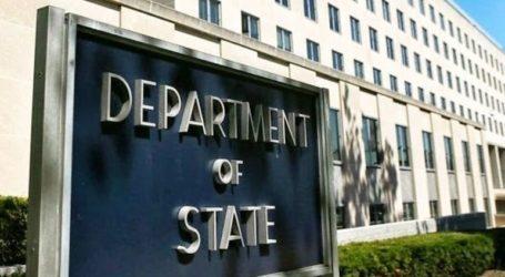 """Οι ΗΠΑ προτρέπουν Αρμενία-Αζερμπαϊτζάν """"να σταματήσουν αμέσως τις εχθροπραξίες"""""""