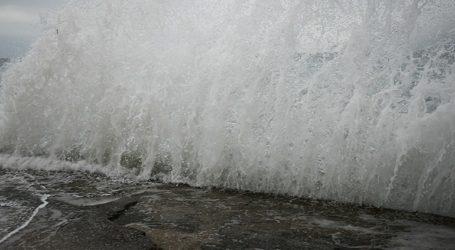 Συναγερμός για τις καταιγίδες – Έκτακτο δελτίο επιδείνωσης του καιρού