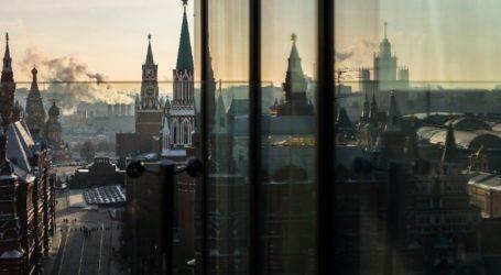 Πέθανε ο ιδρυτής του Παρατηρητηρίου των Συμφωνιών του Ελσίνκι της Μόσχας