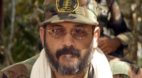 Συνελήφθη πρώην ηγετικό στέλεχος ακροδεξιάς παραστρατιωτικής οργάνωσης μετά την έκδοσή του από τις ΗΠΑ