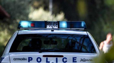 Συνταξιούχος αστυνομικός βρέθηκε πυροβολημένος μέσα στο αυτοκίνητό του