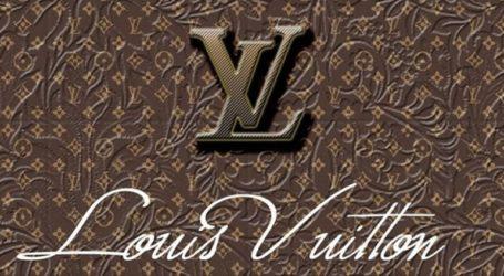 Louis Vuitton κατά Tiffany – Βροχή οι αγωγές