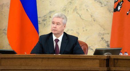 Η Ρωσία παρατείνει τις προγραμματισμένες σχολικές διακοπές του Οκτωβρίου