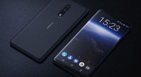 Και η Nokia στα δίκτυα 5G στη Βρετανία