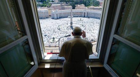 Δημοσιεύματα και για άλλα πολυτελή ακίνητα του Βατικανού στο Λονδίνο