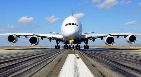Η μεγαλύτερη αεροπορική εταιρεία της Γερμανίας κλείνει τη σχολή πιλότων της λόγω Covid-19