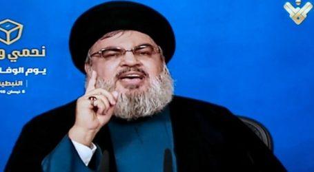 Ο Μακρόν δεν μπορεί να ενεργεί ως ηγέτης του Λιβάνου