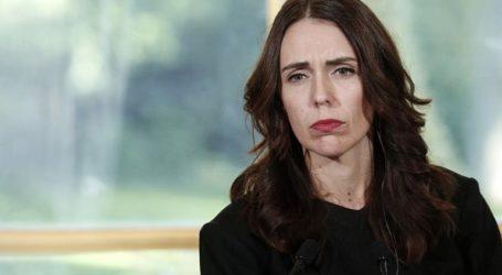 Η πρωθυπουργός της Νέας Ζηλανδίας παραδέχτηκε σε προεκλογικό ντιμπέιτ ότι έχει δοκιμάσει κάνναβη