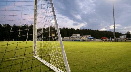 Όσα έδειξαν οι έλεγχοι σε γήπεδα ποδοσφαίρου ερασιτεχνικών κατηγοριών Αττικής