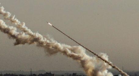 Έξι ρουκέτες εκτοξεύθηκαν κοντά στο αεροδρόμιο της Ερμπίλ με στόχο αμερικανικές δυνάμεις