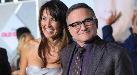 H ασθένεια που διέλυσε τον Robin Williams και τον οδήγησε στην αυτοκτονία