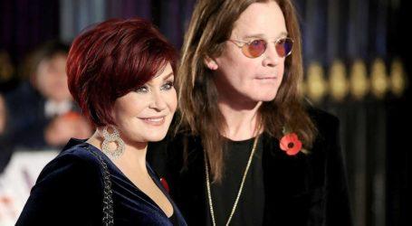 Σοκάρει ο Ozzy Osbourne: «Ένιωσα πιο ήρεμος όταν προσπάθησα να σκοτώσω τη σύζυγό μου!»