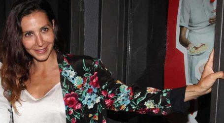 Μαρία-Ελένη Λυκουρέζου: Μιλά πρώτη φορά για το αυτοάνοσο νόσημα από το οποίο πάσχει