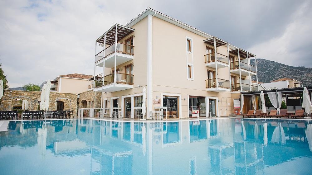 5 valis resort hotel 1593611628 3WD