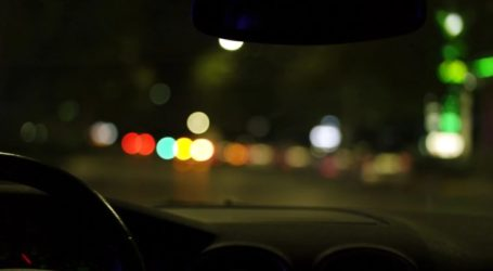 Λάρισα: Εκτάκτως στο νοσοκομείο άντρας που έπαθε ανακοπή στο τιμόνι
