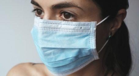 Βόλος: Δύο πρόστιμα για μη χρήση μάσκας σε 296 ελέγχους