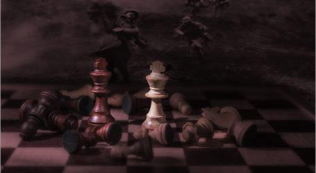 Με νίκη στο Κύπελλο Θεσσαλίας Σκάκι ξεκίνησε ο Βόλος