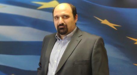 Χρ. Τριαντόπουλος: Ξεκινά ο 3ος κύκλος της Επιστρεπτέας Προκαταβολής, με περισσότερους δικαιούχους και πόρους