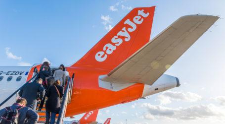 Αεροδρόμιο Βόλου: Πράσινο φως από την EasyJet και το 2021 – Πετάξτε για Λονδίνο με 29 ευρώ!