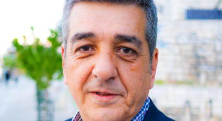 Π. Νταής: Ύφεση και το 2021 – Βλέποντας και κάνοντας…