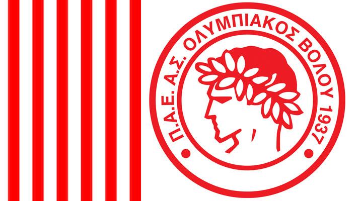 SHMA OLYMPIAKOS VOLOY riges715X400